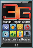 3g-logo-transparent