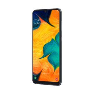 Samsung A30 Angle 1