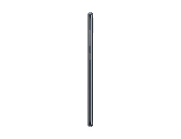 Samsung A30 Side 1